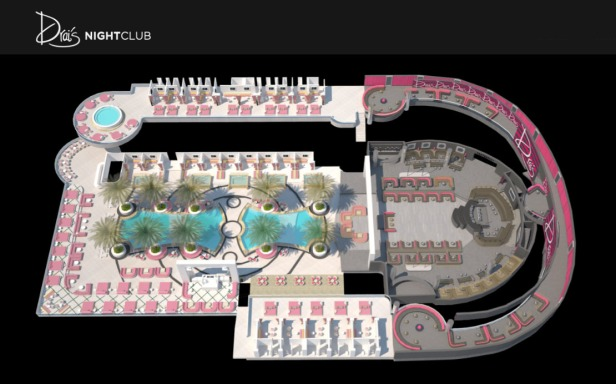 Drais-Nightclub-Table-Layout.jpg