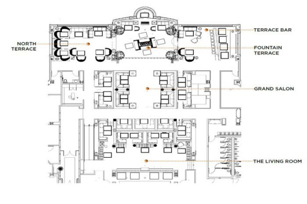 hyde_bellagio_floorplan.jpg