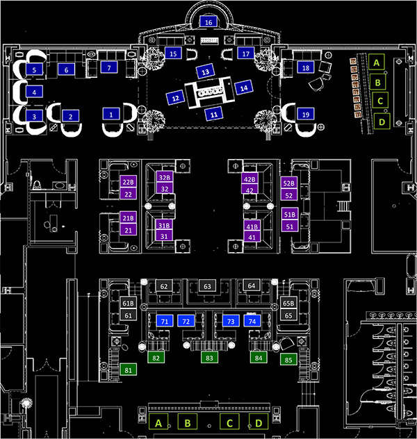 hyde_bellagio_floorplan2.jpg