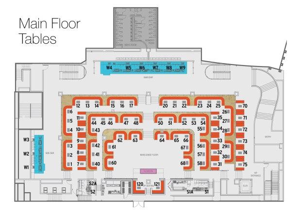 light_main_floorplan.jpg