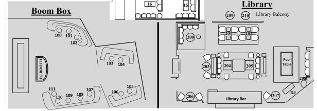 Marquee-Siderooms.jpg