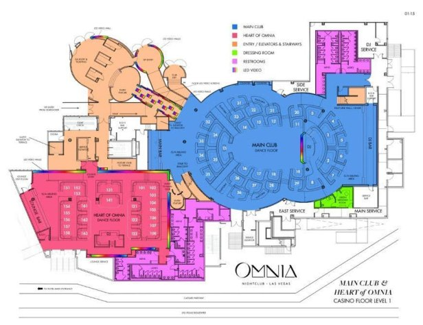 omnia_main_floorplan