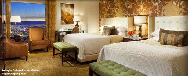 bellagio-deluxe-resort-queen.jpg