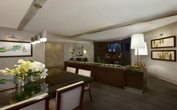 mirage-hospitality-suite-1.jpg