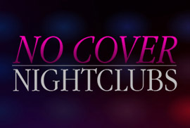 does nocovernightclubs com and other online guestlist sites really