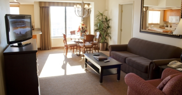 Cheap Suites For Group Trips Vegas Hax Unique 2 Bedroom Suites Las Vegas Strip Set